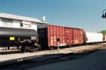 BNSF 728816