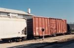 SLGG 86311