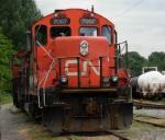 CN 7067
