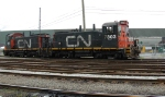 CN 7303