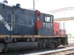 CN 7207