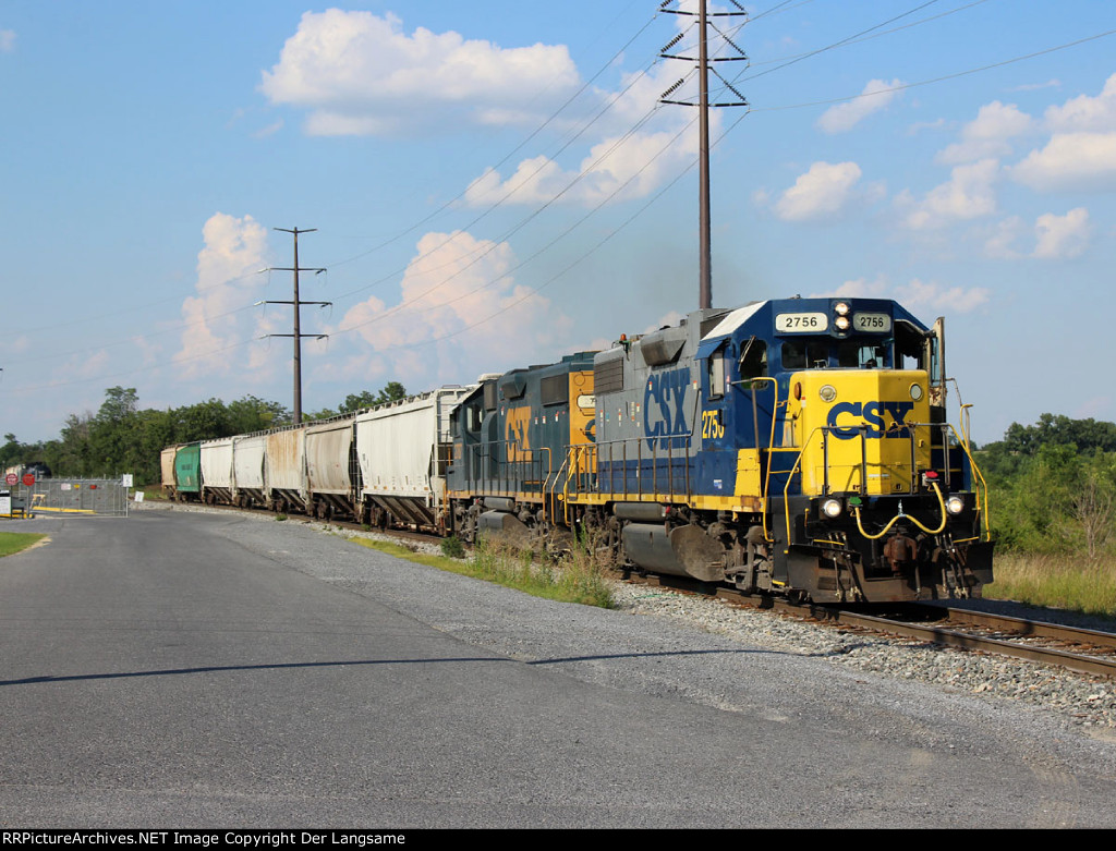 CSX 2756 D788-02 (5)