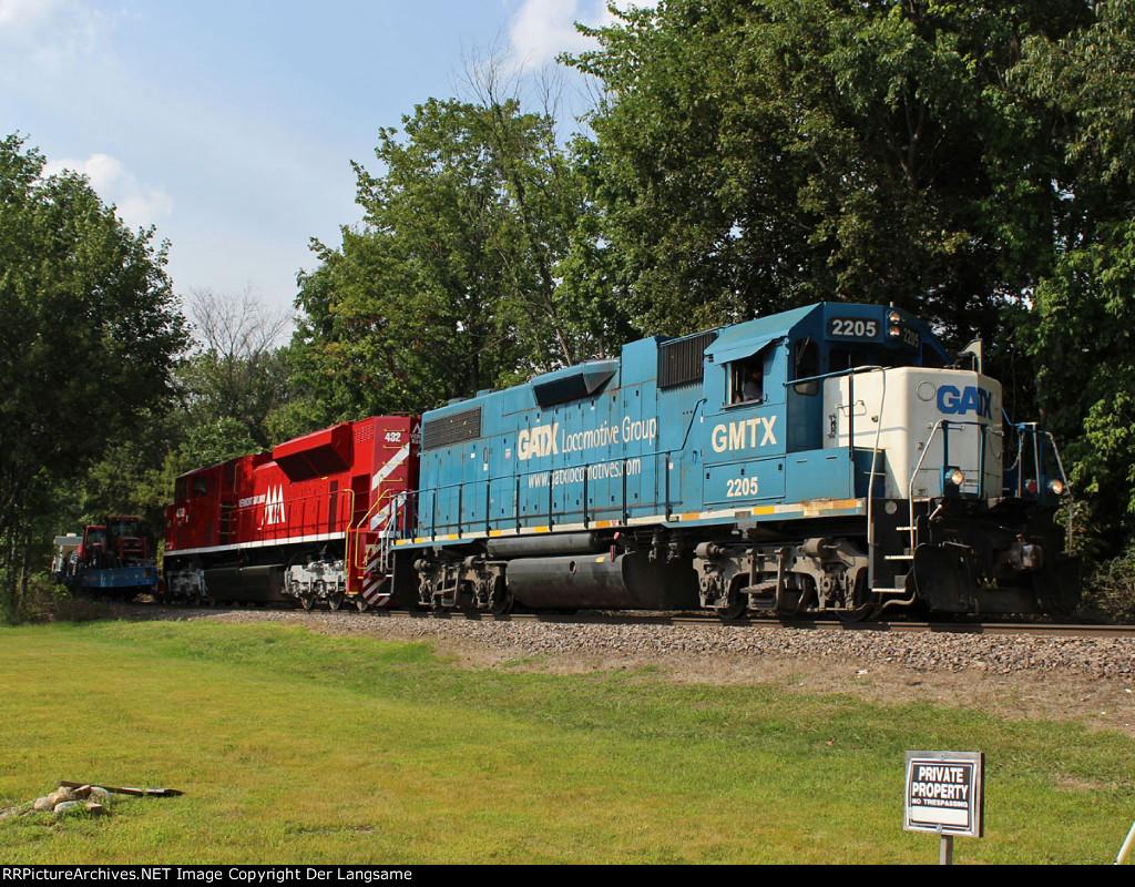 GMTX 2205 NRRD (2)