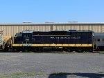 SBVR 181