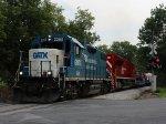 GMTX 2205 NRRD (6)