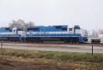 EMDX 9008