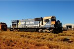 6 Mile Museum Western Australia