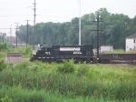 NS 1432