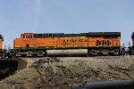 BNSF 7337