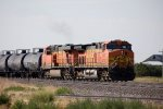 BNSF5693 and BNSF5733
