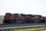 BNSF9197 and BNSF9053