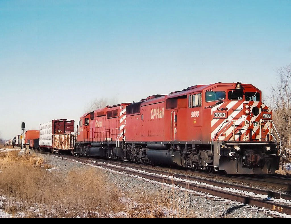 CP 9008