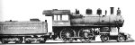 Centennial History Of The PRR, Page 733, 1949