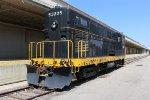 UCRY 53205