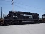 NS 6094