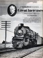 Atterbury's M-1 Engines, Page 22, 1979