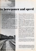 Atterbury's M-1 Engines, Page 23, 1979
