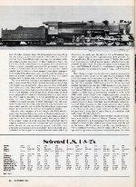 Atterbury's M-1 Engines, Page 24, 1979