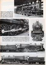 Atterbury's M-1 Engines, Page 25, 1979