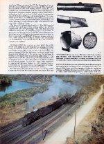 Atterbury's M-1 Engines, Page 26, 1979