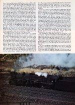 Atterbury's M-1 Engines, Page 27, 1979
