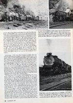 Atterbury's M-1 Engines, Page 28, 1979