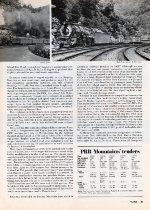 Atterbury's M-1 Engines, Page 29, 1979