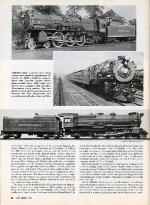 Atterbury's M-1 Engines, Page 30, 1979