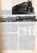 Atterbury's M-1 Engines, Page 31, 1979