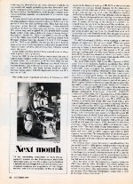 Atterbury's M-1 Engines, Page 32, 1979