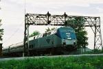 Amtrak 64