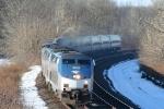 Amtrak 48