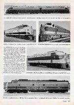 """""""Those Esthetic E-8s,"""" Page 27, 1964"""