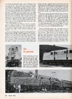 Story Of The GG-1, Page 24, 1964
