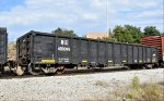 WE 400049 is new to rrpa.