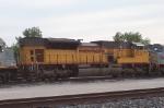 EMLX 8535