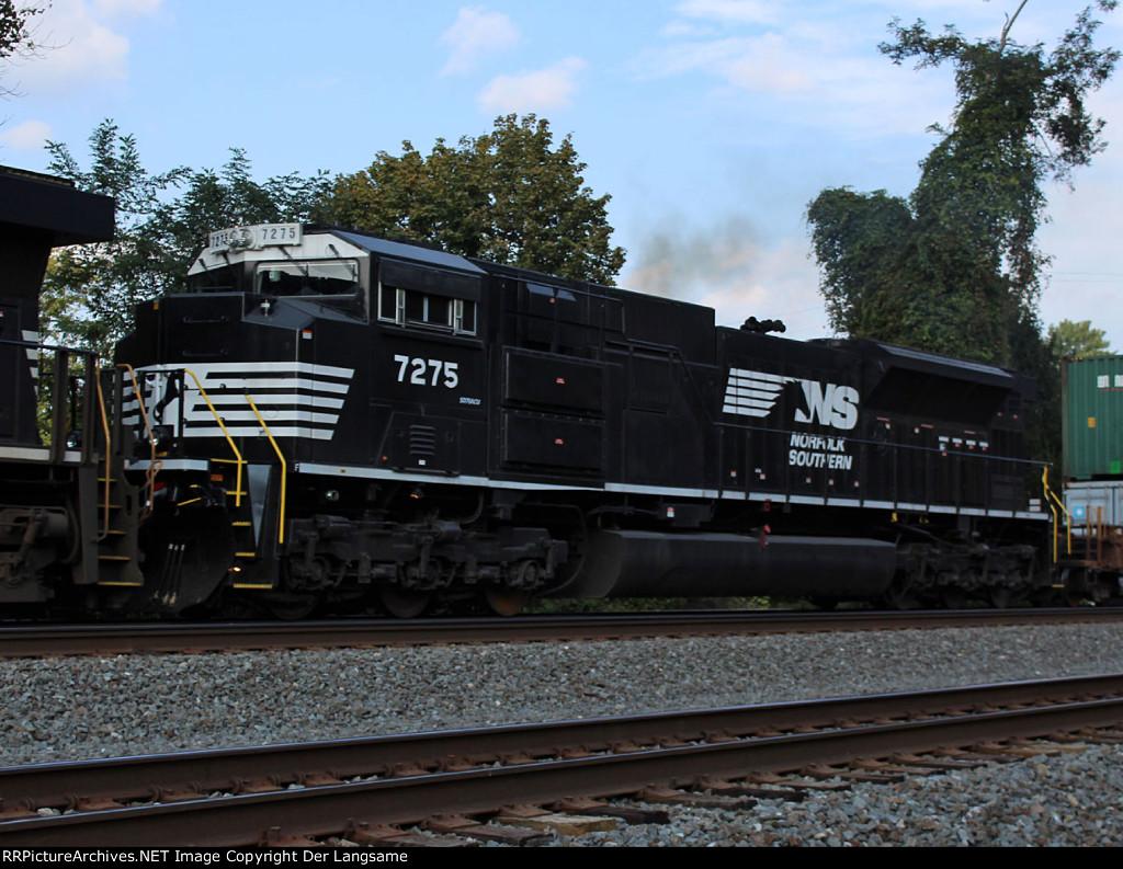 NS 7275