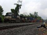 NS 9188 23M (2)