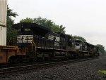 NS 8443