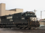 NS 8685