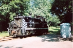 BR&W 8142