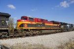 KCS 4151