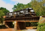 Wiconisco Creek Bridge