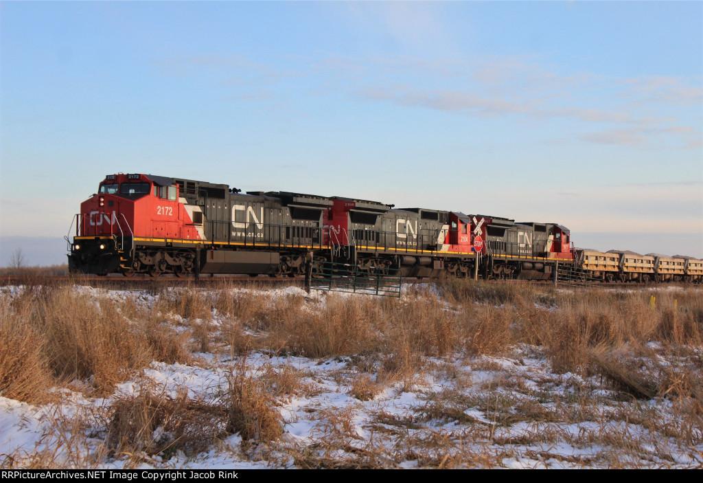 CN U71481