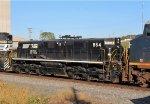 Norfolk Southern MT6 864