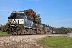 Coal on the Western Maryland