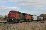 Canadian Pacific A49191