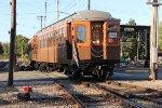 Chicago Rapid Transit #1268