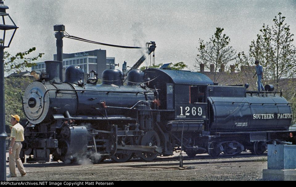 SP 1269