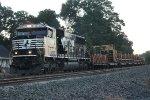 NS Railtrain